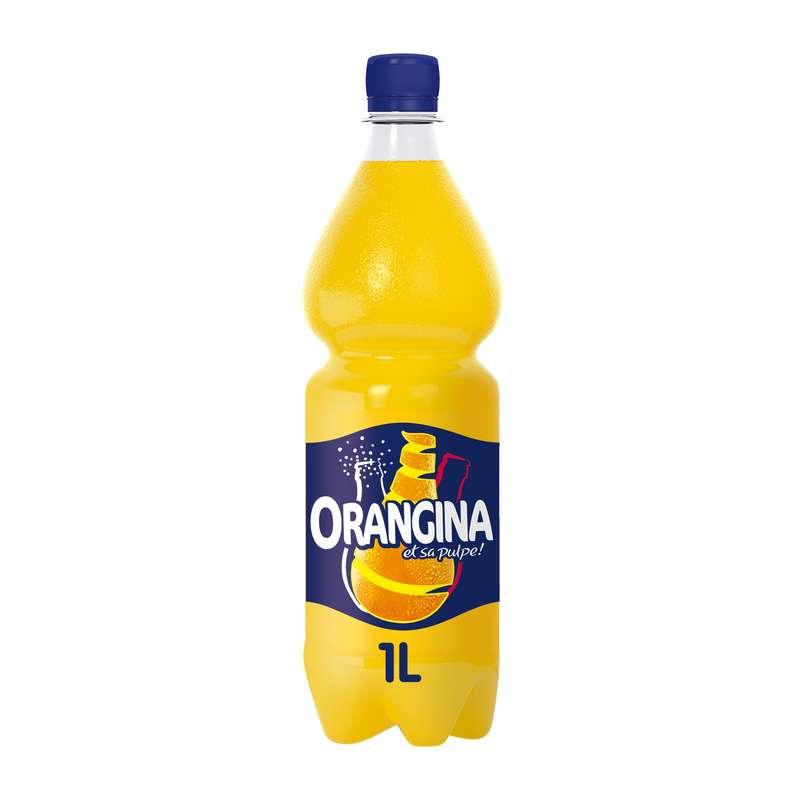 Orangina (1 L)
