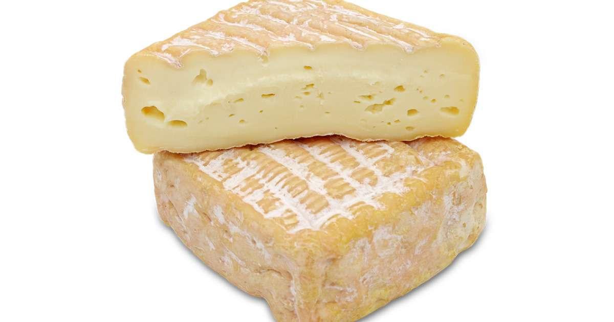 P'tit pavé du Gois (pièce, environ 200 g)