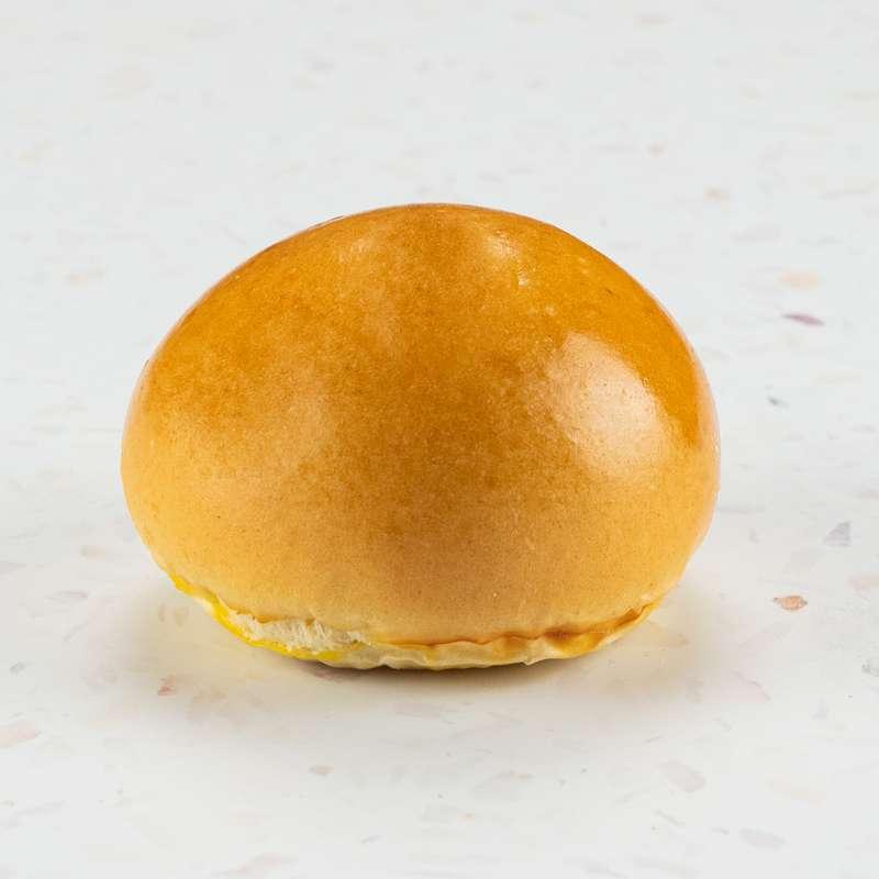 Pain à burger brioché doré, Rachel's Cake (x 1)