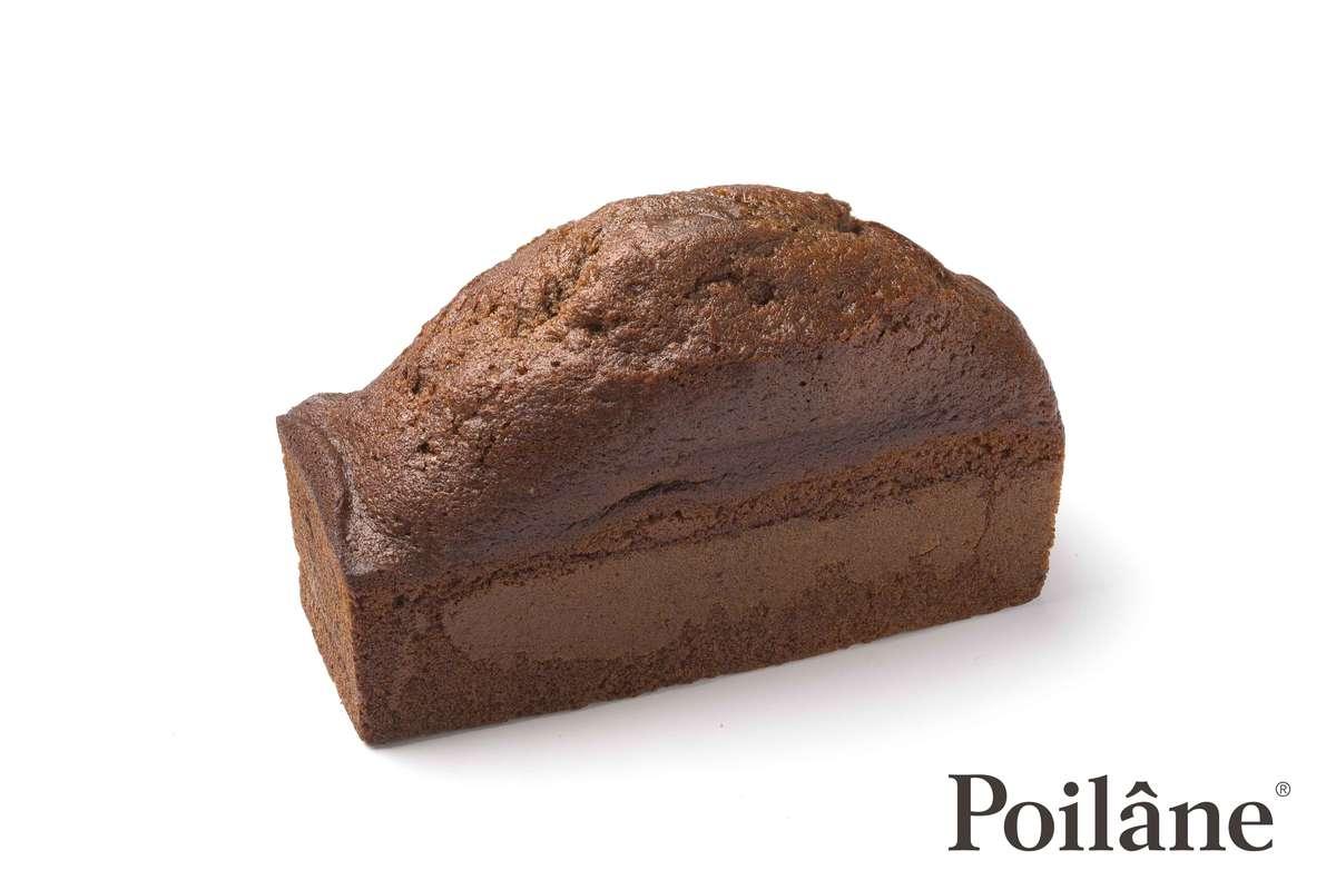 Pain d'épices, Poilâne (650 g)