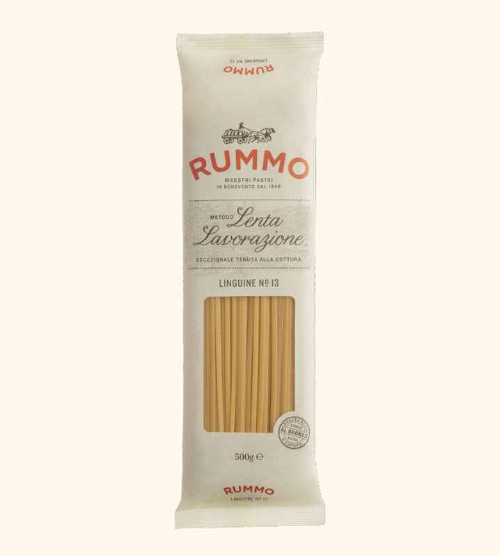 Linguine n°13, Rummo (500 g)