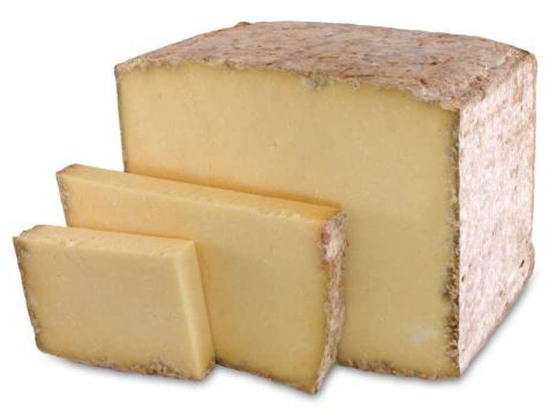 Pavé Corrézien (environ 200 - 250 g)