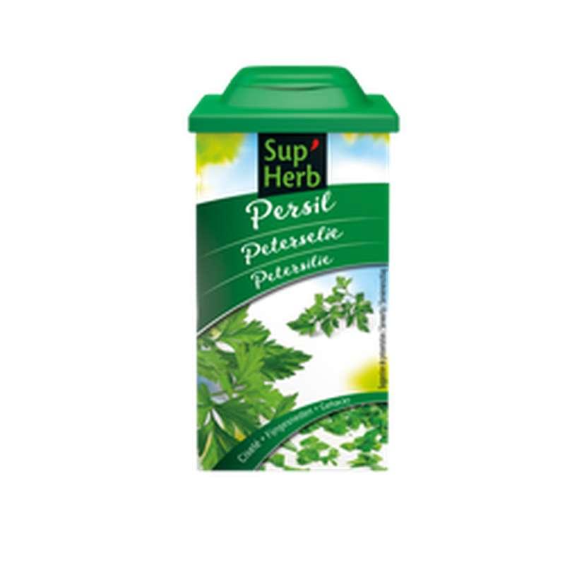 Persil, Sup'herb (50 g)