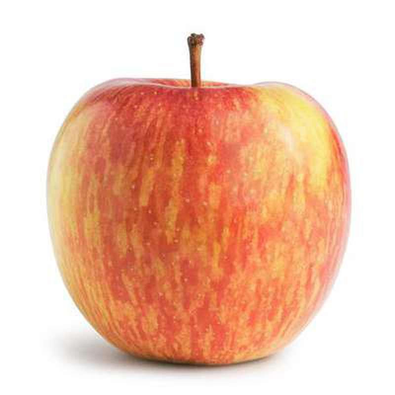 Pomme Fuji (calibre moyen), Nouvelle-Zélande