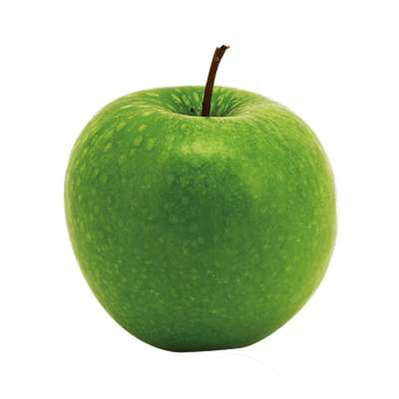 Pomme Granny Smith BIO (petit calibre), France
