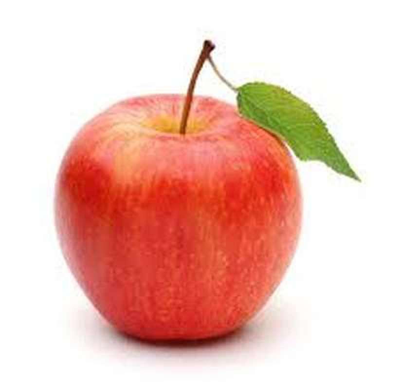 Pomme Royal Gala (calibre moyen), Nouvelle-Zélande
