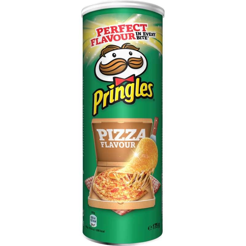 Pringles Pizza (175 g)