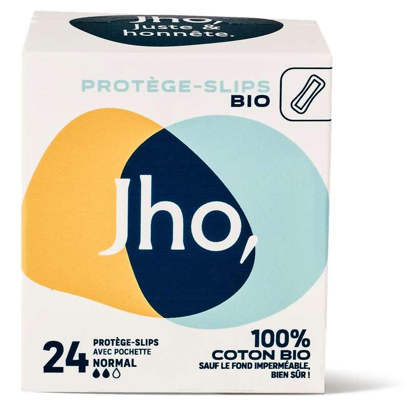 Protège-slips, JHO (x 24)