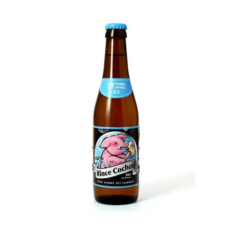 Rince Cochon (33 cl)