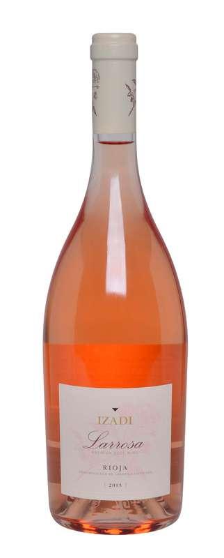 Rioja AOP Larrosa (75 cl)