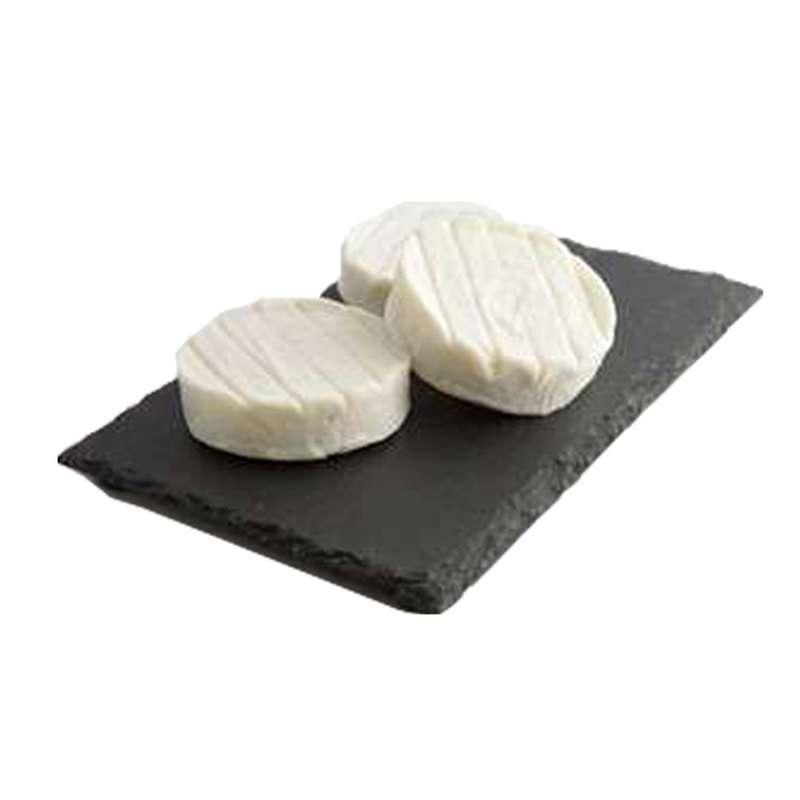 Rocamadour AOC (chèvre, environ 35 g)