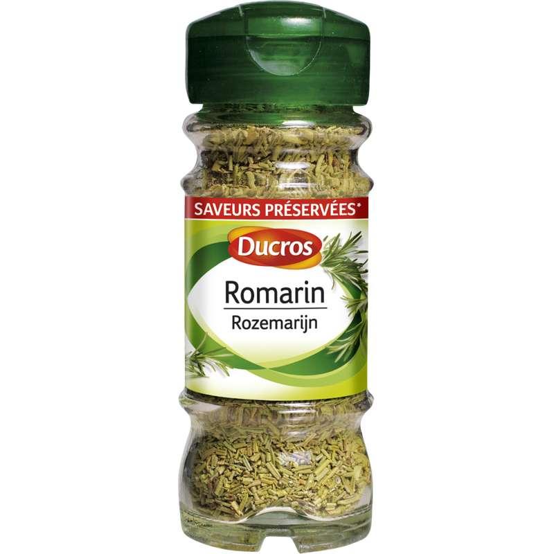 Romarin, Ducros (23 g)