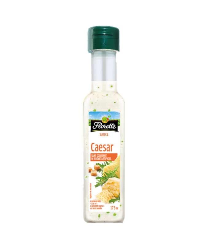 Sauce Caesar, Florette (175 ml)