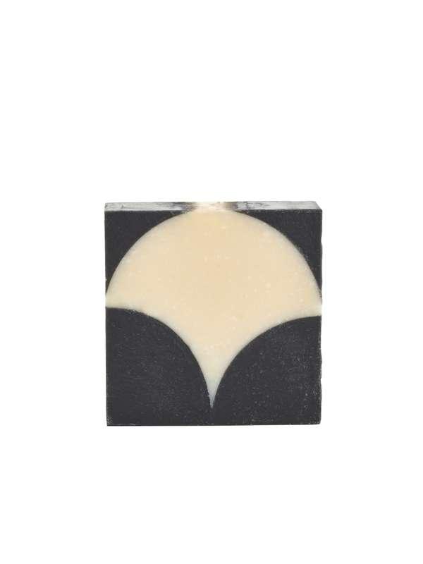 Savon surgras Ecaille, Ciment (100 g)