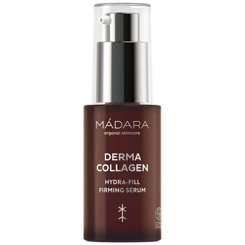 Sérum raffermissant Derma Collagen BIO, Madara (30 ml)