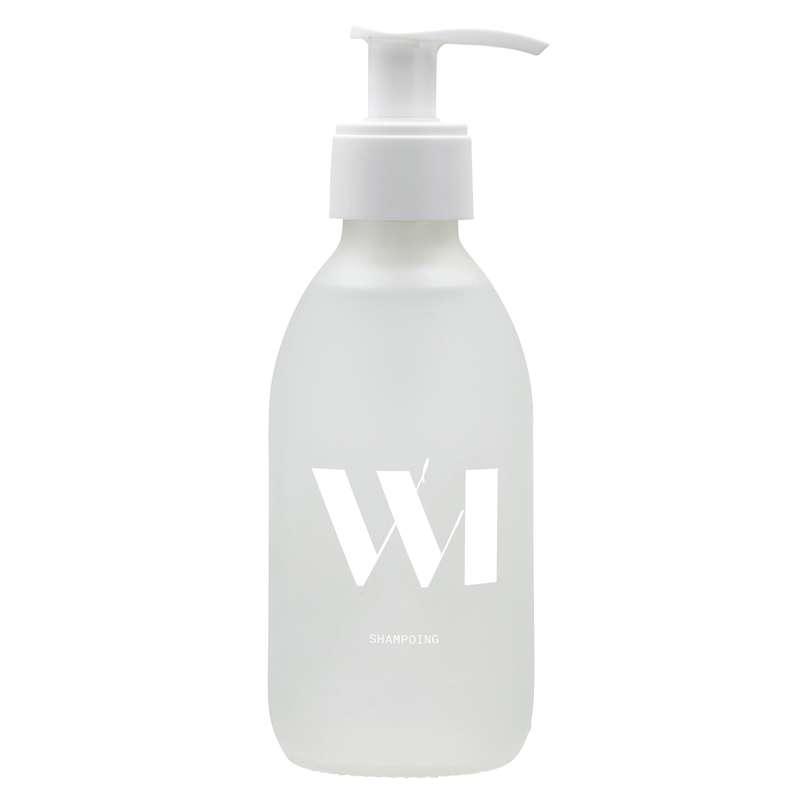 Shampoing BIO, What Matters (190 ml)