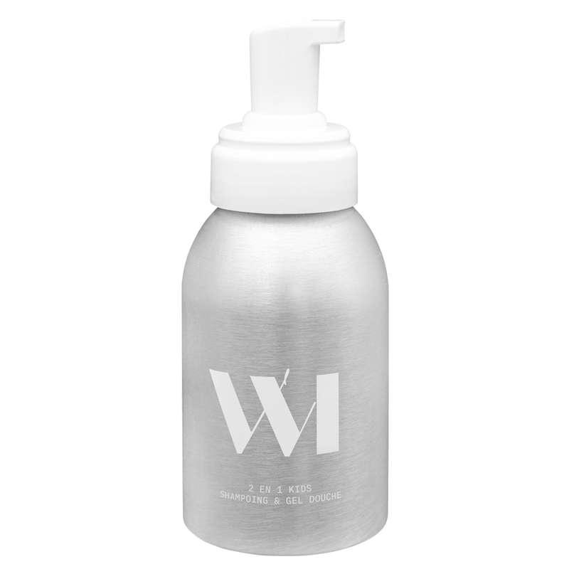 Shampoing & douche Kids BIO, What Matters (190 ml)