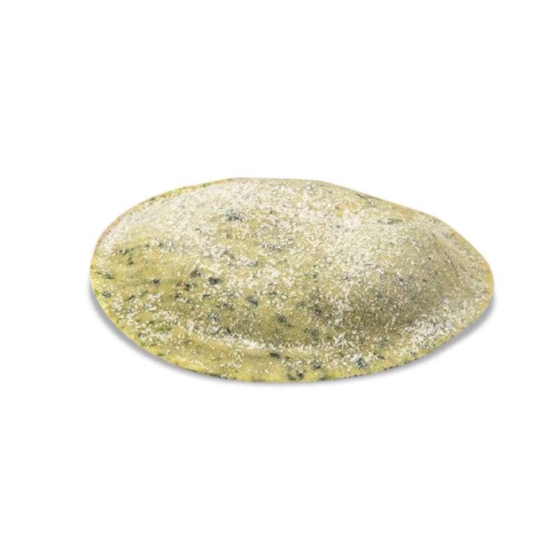 Sombrero aux asperges, Sarandrea (250 g)