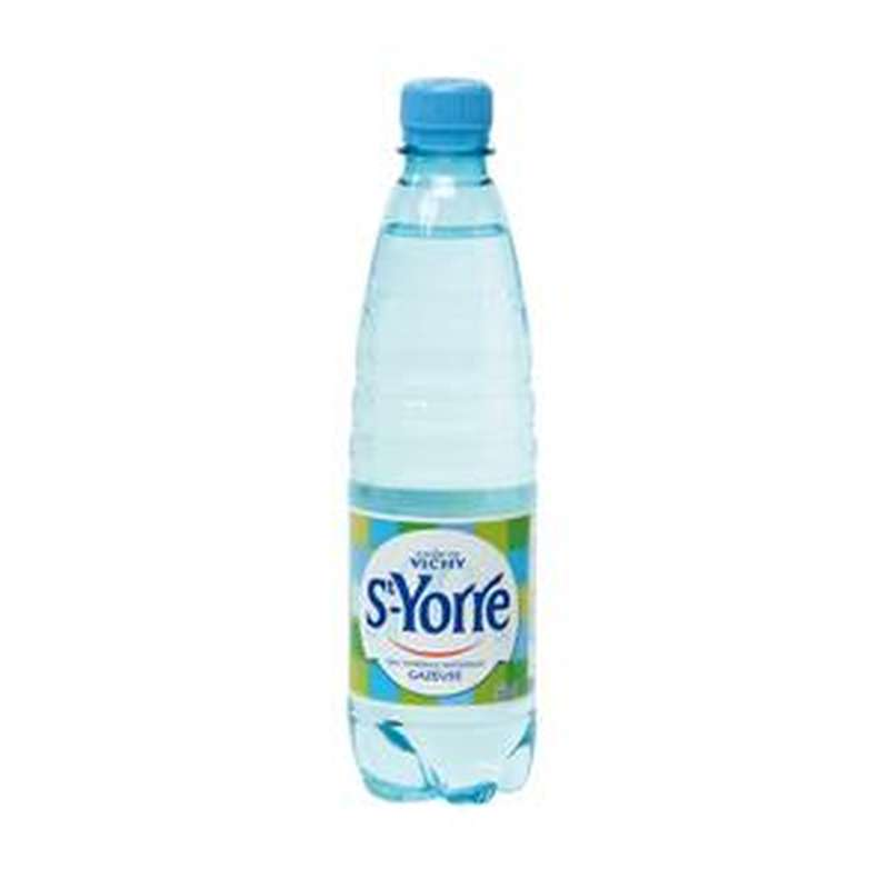 St-Yorre (50 cl)