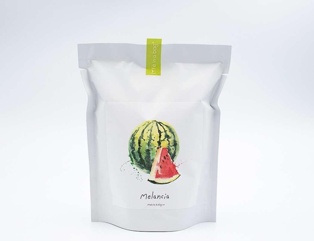 Starter Bag Pastèque Crimson Sweet, Life In a Bag (300 g)