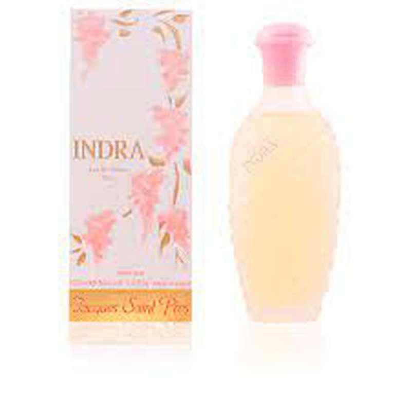 Eau de parfum pour femme, Indra (100 ml)