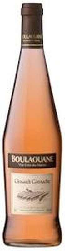 Boulaouane Gris 2013 (75 cl)