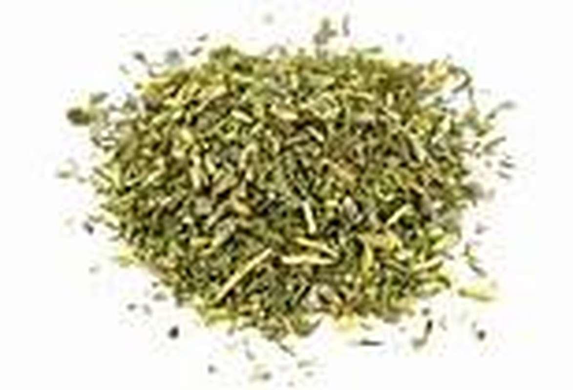 Herbes de Provence, Le Comptoir Colonial (25 g)