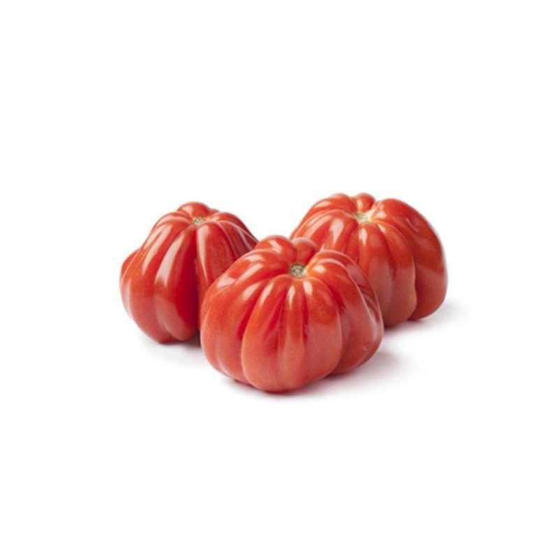Tomates aumônières, France