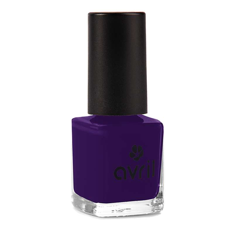 Vernis à ongles encre n°697, Avril (7 ml)
