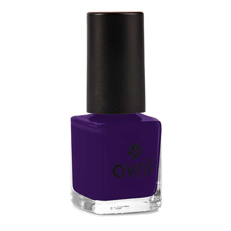 Vernis à ongles encre n°697, Avril (7 ml)