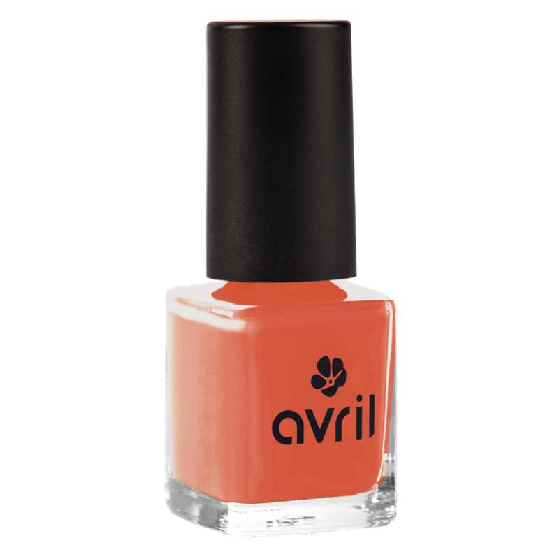 Vernis à ongles tomette n°733, Avril (7 ml)