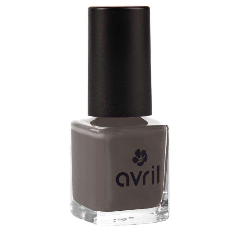 Vernis à ongles bistre n°657, Avril (7 ml)