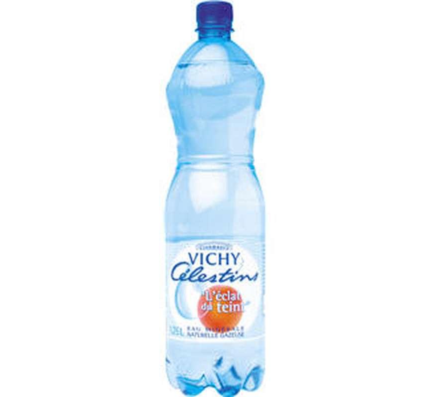 Vichy Celestins (1.25 L)