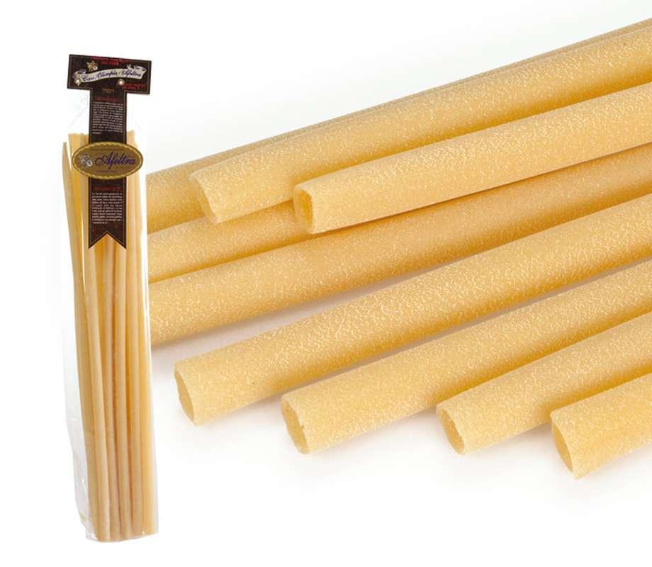 Zito lungo di gragnano, Afeltra (500 g)