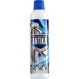 Gel liquide anti-calcaire, Antikal  (750 ml)