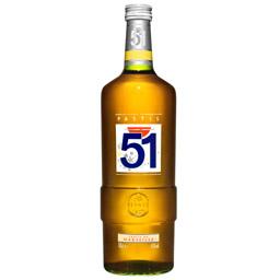 Pastis 51 (1 L)