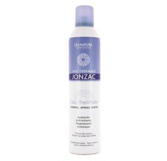Eau thermale Jonzac (300 ml)