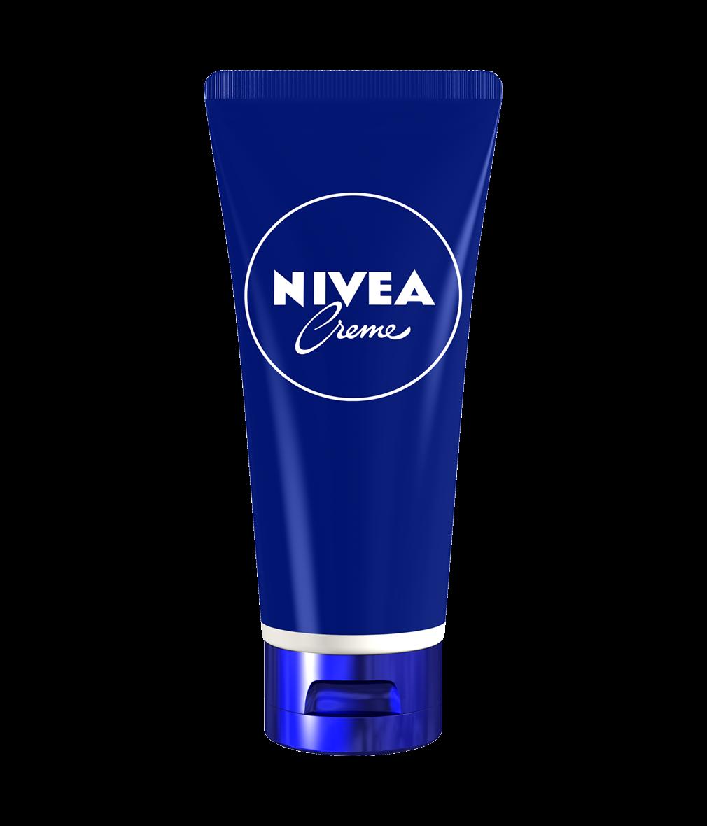 Crème, Nivea (100 ml)
