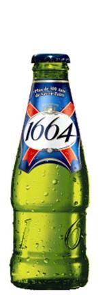1664 (25 cl)