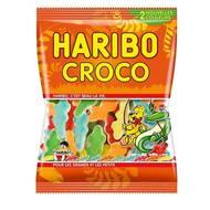 Bonbons Crocodiles, Haribo (280 g)