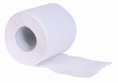 papier toilette confort blanc l 39 extrait de lotus lotus x 4 la belle vie grande picerie. Black Bedroom Furniture Sets. Home Design Ideas