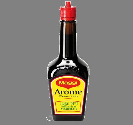 Arôme Maggi (250 g)