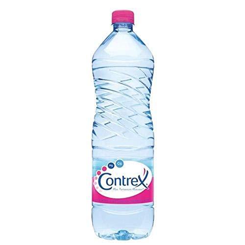 Contrex (1 L)