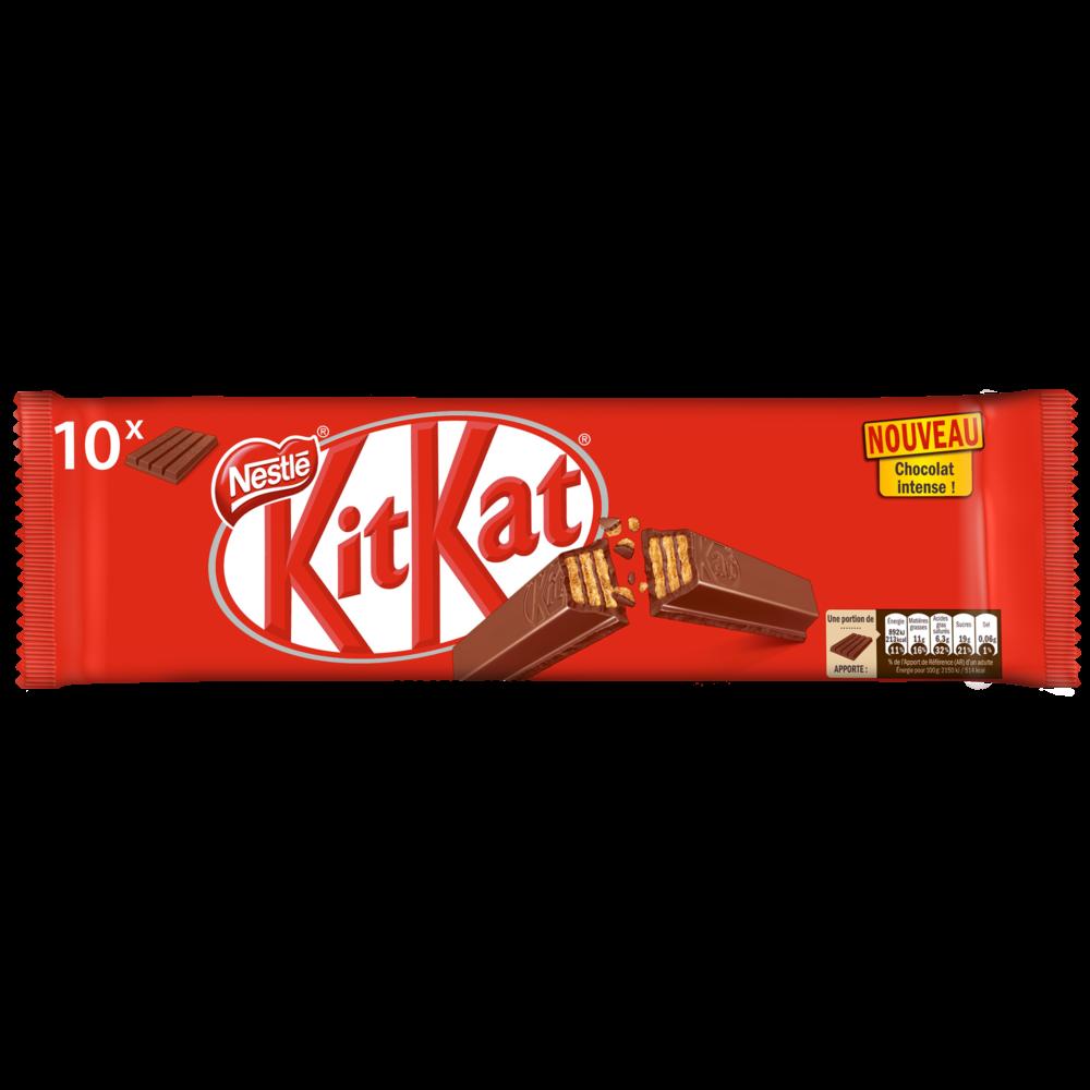 Kit Kat (10 x 41,5 g)