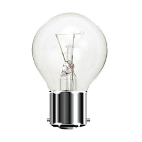 ampoule b22 15w. Black Bedroom Furniture Sets. Home Design Ideas