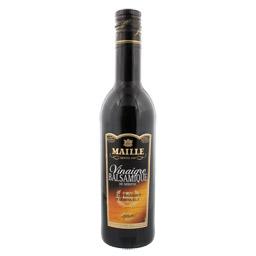 Vinaigre balsamique de Modène, Maille (50 cl)