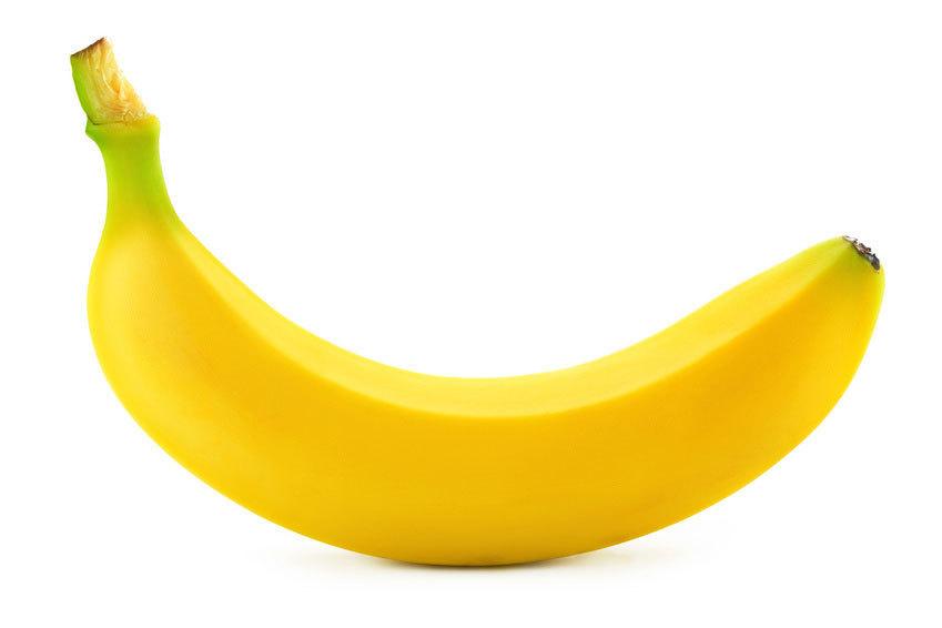 Banane BIO (petit calibre), République Dominicaine