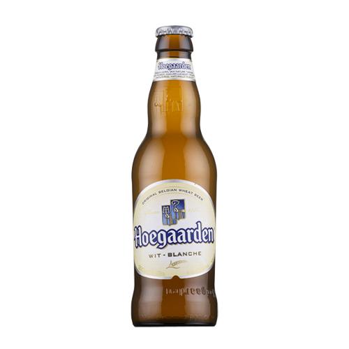Hoegaarden (25 cl)