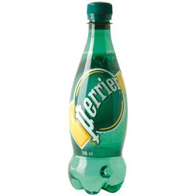 Perrier (50 cl)