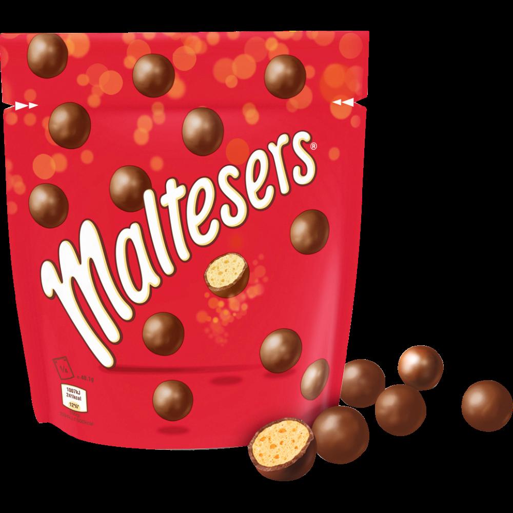 Maltesers (192 g)